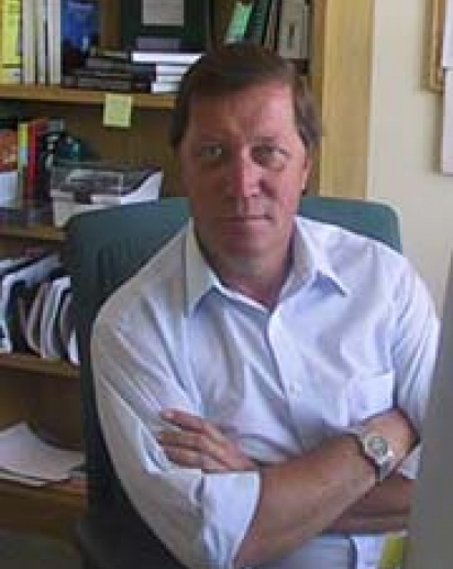 Howard C. Hughes