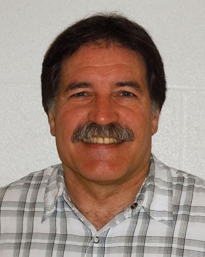 Robert A. Maue